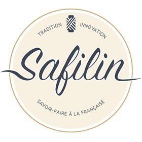 Praca Safilin Sp. z o.o.