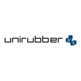 Praca Unirubber Sp. z o.o.