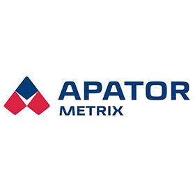Praca APATOR METRIX