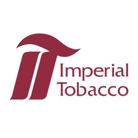 Praca Imperial Tobacco Polska Manufacturing S.A.