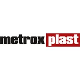 """Praca """"METROX-PLAST"""" SPÓŁKA Z OGRANICZONĄ ODPOWIEDZIALNOŚCIĄ"""