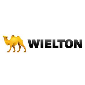 Praca Wielton SA