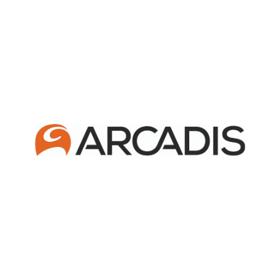 Praca ARCADIS Sp. z o.o.
