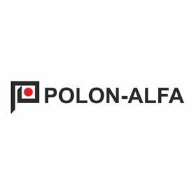 Praca POLON-ALFA S.A.