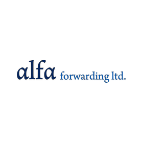 Praca Alfa Forwarding Ltd Sp. z o.o.