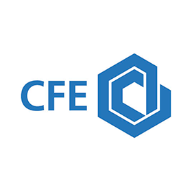 Praca CFE Polska Sp. z o.o.