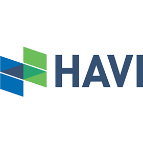 Praca Havi Logistics Sp. z o.o.
