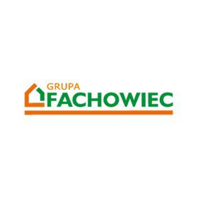 Praca Drewno Centrum II spółka z ograniczoną odpowiedzialnością sp.k.