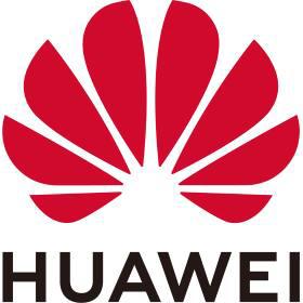 Praca Huawei Polska Sp. z o.o.