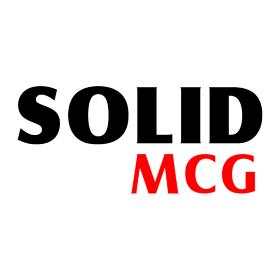Praca Solid MCG Sp. z o.o.