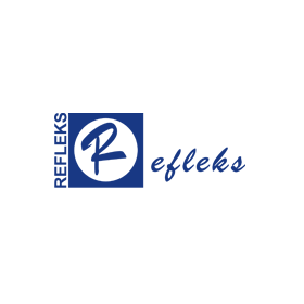 Praca BR Konsorcjum Spółka z ograniczoną odpowiedzialnością REFLEKS Sp. k.