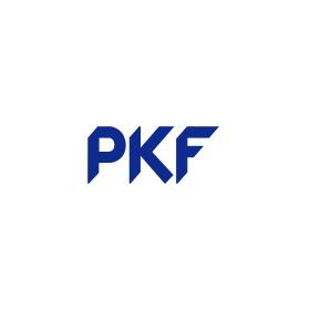 Praca PKF Consult Spółka z ograniczoną odpowiedzialnością Sp. k.