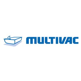 Praca MULTIVAC Sp. z o.o.
