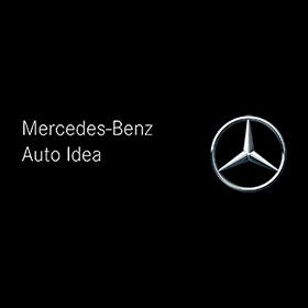 Praca AUTO IDEA