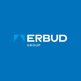 ERBUD S.A.