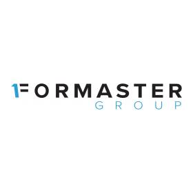 Praca FORMASTER S.A.