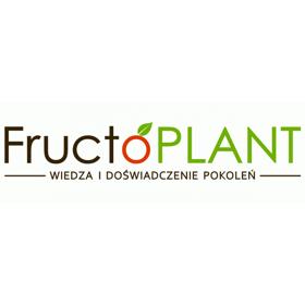 Praca Fructoplant Sp. z o.o.