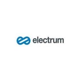 Electrum sp. z o.o.