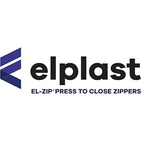 Praca ELPLAST EUROPE Sp. z o.o.
