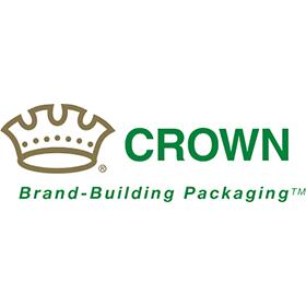 Praca CROWN Packaging Polska Sp. z o.o. Oddział w Pruszczu Gdańskim