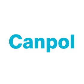 Praca Canpol Sp. z o. o.