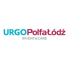 Praca Laboratoria Polfa Łódź Sp. z o.o.