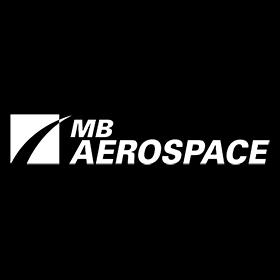 Praca MB Aerospace Rzeszów Sp. z o.o.