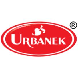Praca Urbanek