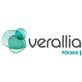 Praca Verallia Polska