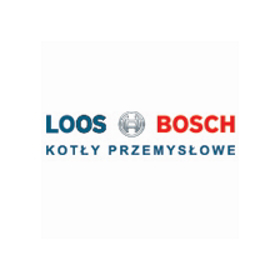 Praca LOOS Centrum Sp. z o.o.