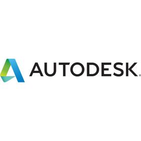 Praca Autodesk Sp. z o.o.