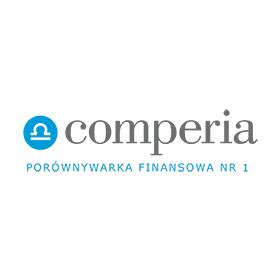 Praca Comperia.pl