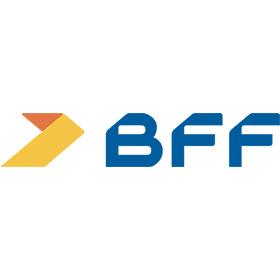 BFF Polska S.A.