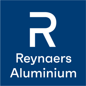 Praca REYNAERS ALUMINIUM SP. Z O.O