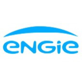 Praca ENGIE Services Sp. z o.o.