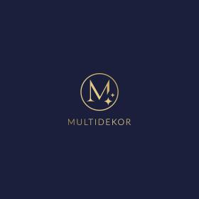 Praca Multidekor Sp. z o.o.