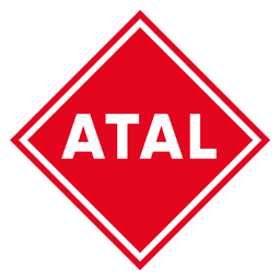 Praca ATAL S.A.