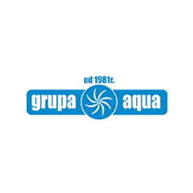 "Praca ""AQUA-Grupa SBS"" sp. z o.o."