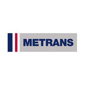 METRANS (Polonia) Sp. z o.o.