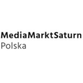 Praca Media Saturn Holding Polska
