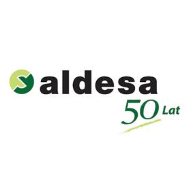 Praca Aldesa Polska Services Sp. z o.o.