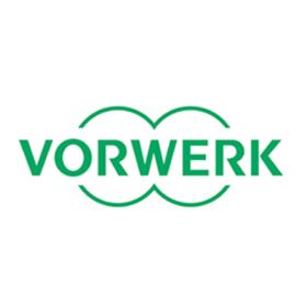 Praca Vorwerk Polska Sp. z o.o. Sp. K.