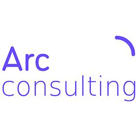 Praca ARC Consulting Group sp. z o.o. sp.k.