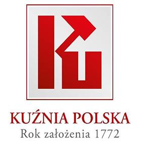 Kuźnia Polska S.A.