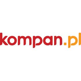 kompan.pl sp. z o.o.
