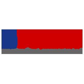 """Praca ZAKŁAD TECHNICZNO-BUDOWLANY """"POLBAU"""" sp. z o.o."""