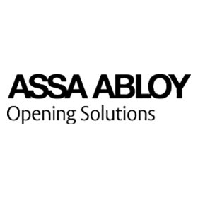 Praca ASSA ABLOY Opening Solutions Poland S.A.