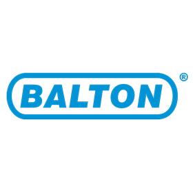 Praca Balton Sp. z o.o.