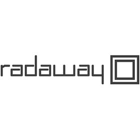 Praca Radaway Sp. z o.o.