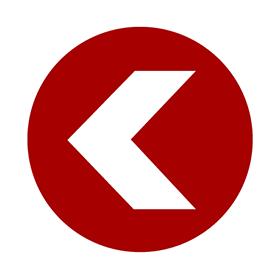 Praca Konsbud-Audio